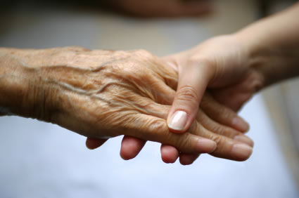 Old-and-Young-hands