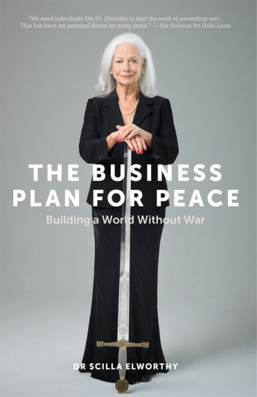 the-business-plan-for-peace-cover