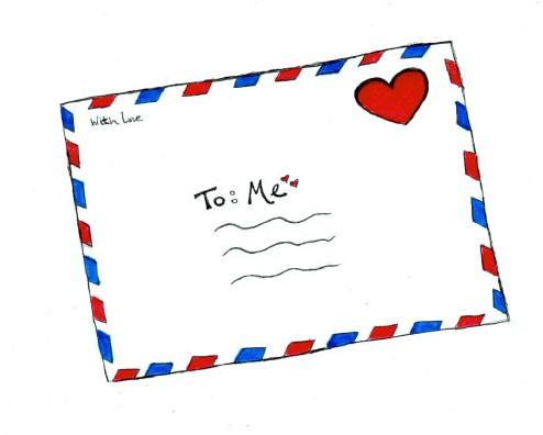 love-letter-e1393478060868
