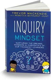 inquiry_mindset_clear