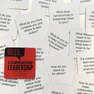 leadershipcards3