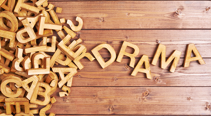 wood-drama-sign
