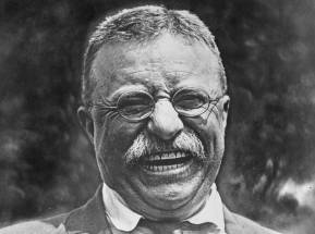 theodore-roosevelt-laughing