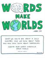 Words-Make-Worlds-1