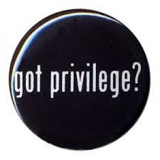 privilege-button