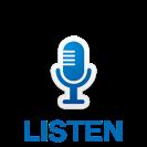 https://itunes.apple.com/ca/podcast/kindsight-101/id1412489005?mt=2